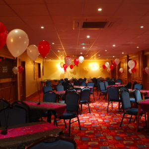Woodford_Halse_social_club_hire_hall