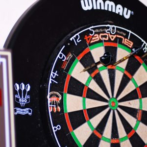 woodford-halse-social-club-darts-board