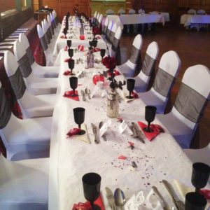 woodford-halse-social-club-function-hall-hire