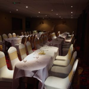 woodford-halse-social-club-function-room-weddings-parties