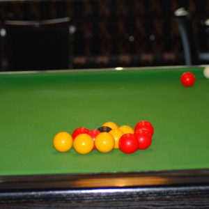 woodford-halse-social-club-snooker-table