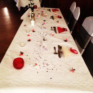 woodford-halse-social-club-weddings-private-parties-function-room