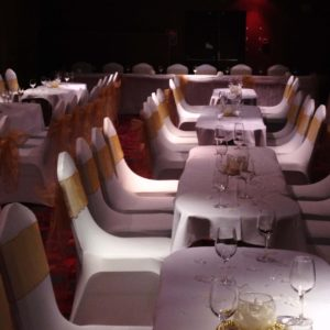woodford-halse-social-club-available-for-events-hire