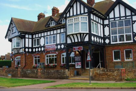 woodford-halse-social-club-exterior-photo