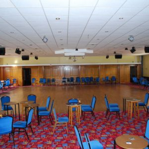woodford-halse-social-club-hall-hire-functions-parties
