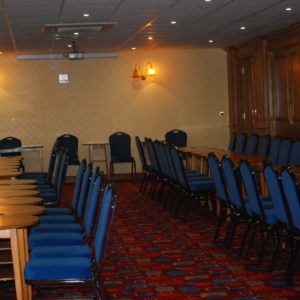 woodford-halse-social-club-members-club-hall-hire-available
