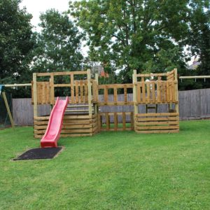 woodford-halse-social-club-outside-play-area