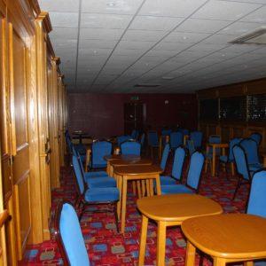 woodford-halse-social-club-private-parties-bar